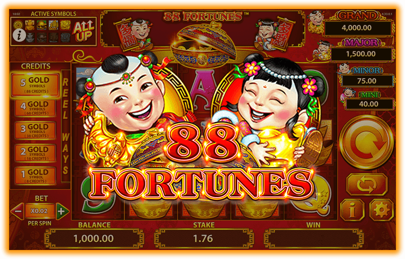 Get Lost In The Magic Of Free Online Pokies Games. Wide Range of Games Available For Mobiles, Pc, Ipad With No Download, Win Free Spins With Real Money